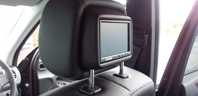 headrest-tv